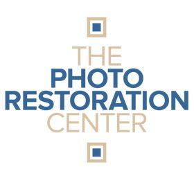 Restoration Photo