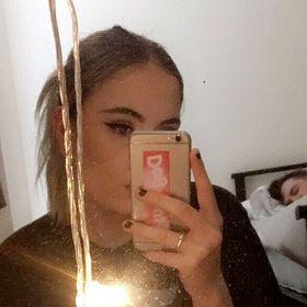 Amy-Leigh B