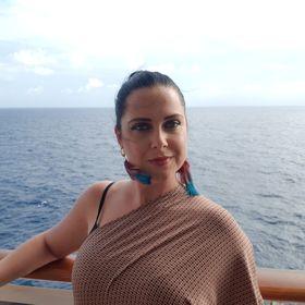 Charlene Douglas