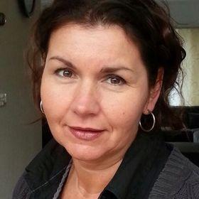 Miranda Groenen
