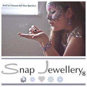 Snap Jewellery