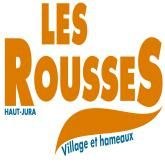 Mairie LesRousses