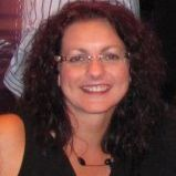 Kelley Orban