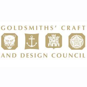 Craft&Design Council