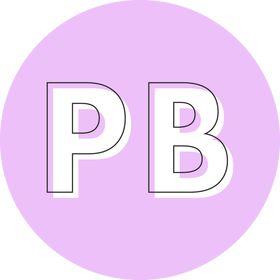 Prezzybox
