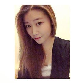 Ka Hei Leung