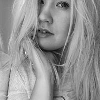 Johanna Joentausta