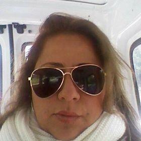 Andrea Bastidas