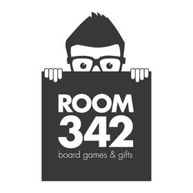 Room 342