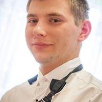 Maciej Janczak