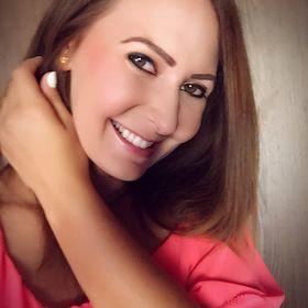Anita Veres