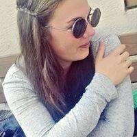 Sára Mainková