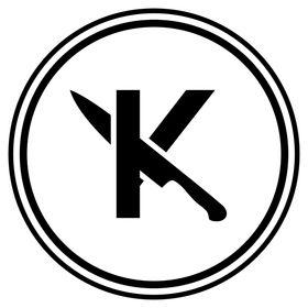 Knifeo