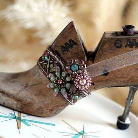 c-hrono shoe care