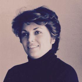 Iris Masini