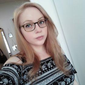 Sabina Nilsson