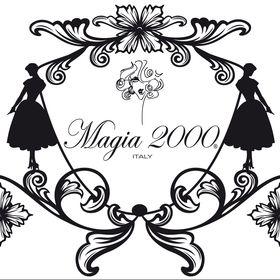 Magia 2000