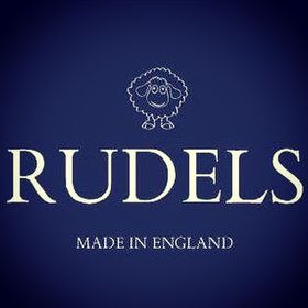 Rudels Luxury Slippers