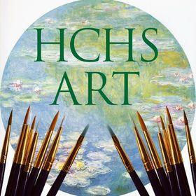 Art Department Holy Cross HS
