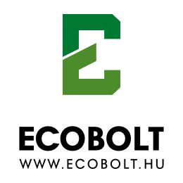 Ecobolt.hu