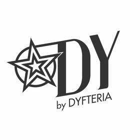 DY by Dyfteria