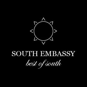 SOUTH EMBASSY best of South