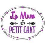 La Mum Du Petit Chat