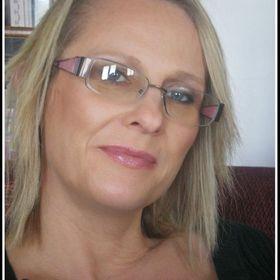 Christine Basto