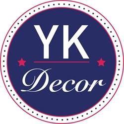 YK Decor