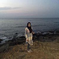 Ayla Atalay