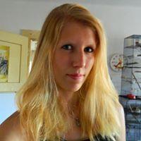 Tereza Krausová