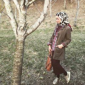 Elif Celep