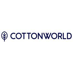 Cottonworld