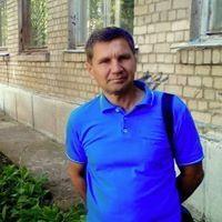 Сергей Копосов