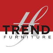 TRENDfurniture - mobilier HoReCa