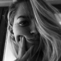 Justine Cenzato