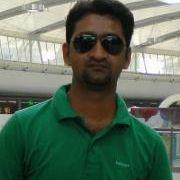Bassavaraj Patil