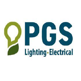 PGS LIGHTING & ELECTRICAL
