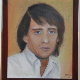 Jan Asmus