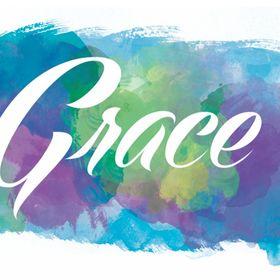 Grace Lawson