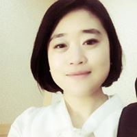Zizi Kim