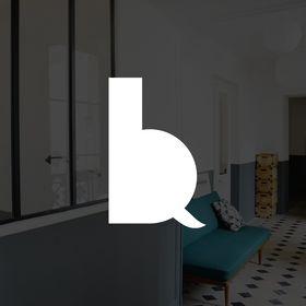 BQ Studio