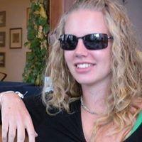 Louise Vallgren