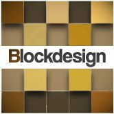 Blockdesign