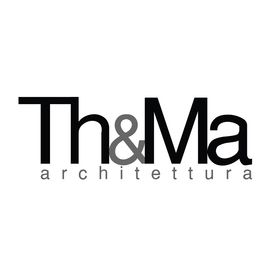 Th&Ma Architettura