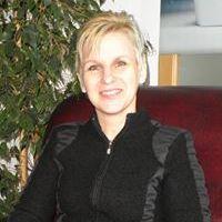 Katalin Durmicsné Beder