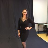 Tatiana Maria Felix