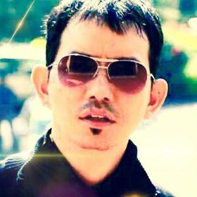 Sange Dorjee