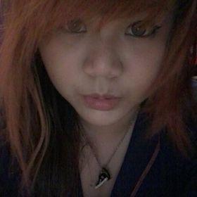 Lee Ching Ching