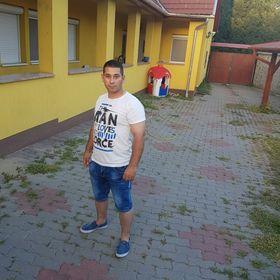 Tátrai Csaba